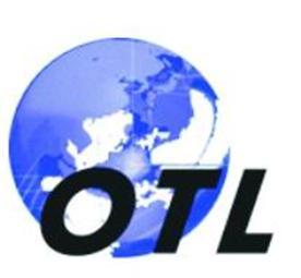 贵州奥泰利新技术有限公司Logo