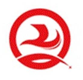陜西黃馬甲藝術品有限公司Logo