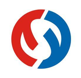 上海胜耀输送设备有限公司Logo