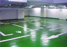 泉州地下停车库交通安全设施销售厂家