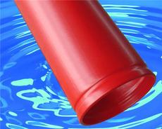 HC-PPS消防專用涂塑復合鋼管