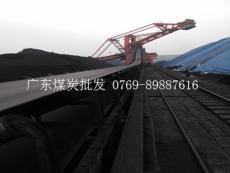 化工厂用什么煤 广东肇庆烟煤价格 惠州烟煤