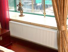 進口鋼制板式暖氣片安裝最好的暖氣片品牌查