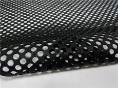 無痕硅膠防滑墊 RST硅膠防靜電防滑墊