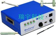 準分布式光傳感系統