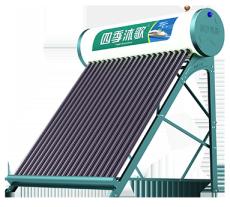 郑州四季沐歌太阳能售后维修服务电话**
