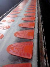 特价进口水性镜面金油