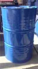 水性UV纸张光油