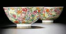 上海宋代官窑瓷器最高拍卖成交价格