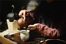 臺灣茶的置茶量 你知道嗎