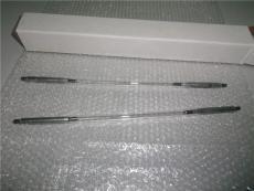 昆山激光焊接機維修 蘇州激光焊接機氙燈