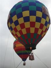 玉林熱氣球租賃 玉林載人熱氣球租賃價格