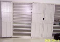 天津置物柜 北京置物柜 重型置物柜