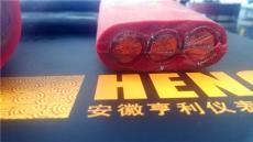 HYGCTBR鼓楼 扁电缆-直径/玛钢铸件