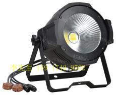 100WLED多功能影視帕燈