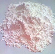 免膠墻紙壁布膠粉配方技術