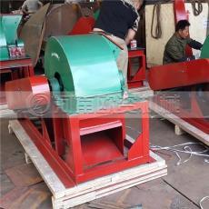 碎木机 板条粉碎机厂家 板材粉碎机批发价格