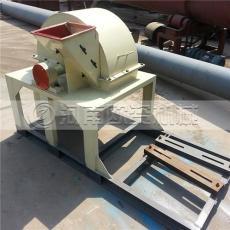 800碎木屑机厂家 树枝木料木屑机批发价格