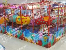 大象火车游乐设备厂家直销价格