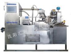 供应HYZD-II 系列全自动油水分离器