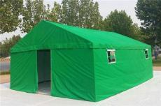 北京促销牛津布帐篷帆布施工帐篷