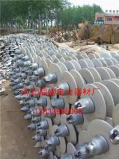 回收廢舊電力物資回收電力絕緣子回收鋼芯鋁