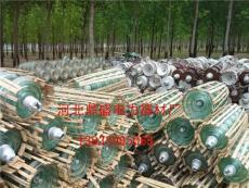 回收陶瓷絕緣子回收電力瓷瓶