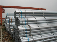 天津钢塑复合管生产厂家