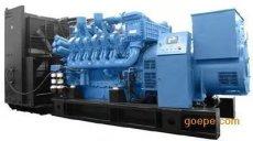 回收内蒙古自治兴安盟乌兰浩特溴化锂制冷机