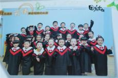 西安幼儿园纪念册 幼儿园毕业纪念册制作