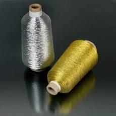 高品质申光牌MH型针织金银线