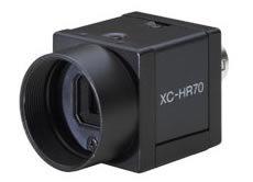 XC-HR70
