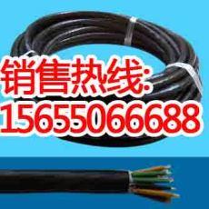 KFFP22耐高温氟塑料铠装电缆