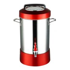 热销自动不锈钢豆浆机 商用豆浆机12L