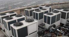 苏州张家港回收