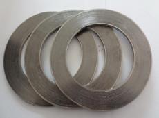 201金属缠绕垫价格型号 厂家 304金属缠绕垫