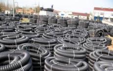 重庆PE碳素波纹管 PE碳素管