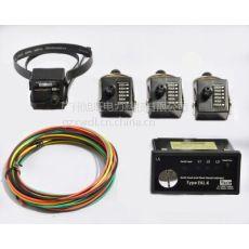 EKL3故障指示器/液晶型故障指示器/EKL4指示