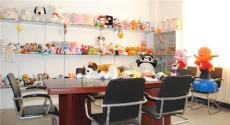深圳玩具厂毛绒玩具批发 厂家一手报价