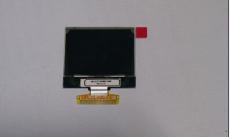 车载低功耗LCD液晶显示屏供应商