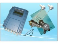 超声波热量表-中央空调专用超声波冷热量表