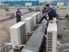 和平区滨江道空调清洗空调维修
