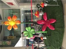天津雕塑制作公司 玻璃鋼雕塑