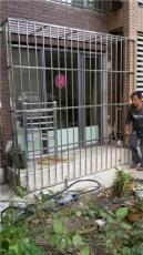 清河不锈钢护栏防盗窗安装海淀区门窗纱窗防