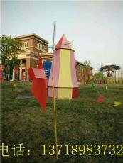 風車展覽展示風車出租租賃荷蘭風車出租租賃