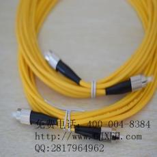 供应尾纤厂家价格3米SC-SC单模单纤尾纤线