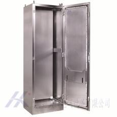 好夫满不锈钢控制柜 上海不锈钢控制柜