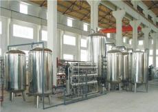 面包發酵格瓦斯飲料設備 格瓦斯飲料設備