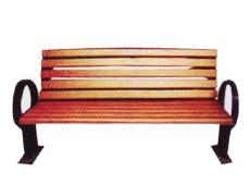 煙臺園林椅