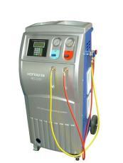 HO-L520 全自動冷媒回收加注機